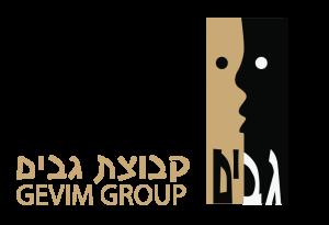 logo-01-300x205 (1)