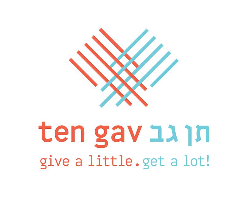 logo ten gav 2